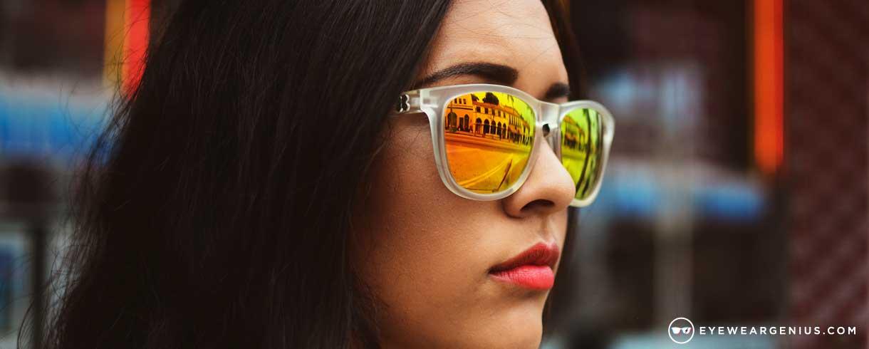 ecb6bb8a30 Mirrored vs Polarized Sunglasses - Ultimate Guide
