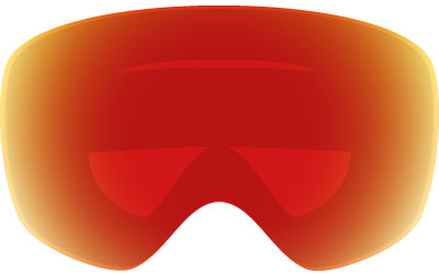 Choosing The Best Ski Goggle Lens For All Conditions Vlt Guide Eyewear Genius