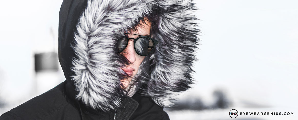 a1e3cda63c 12 Best Sunglasses For Winter 2019 - Ultimate Buyers Guide